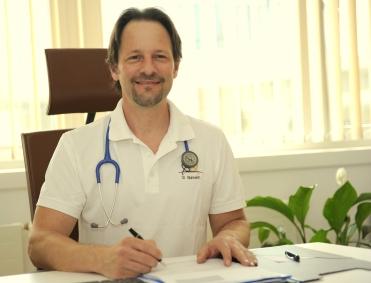 dr.-sinnreich-praxis